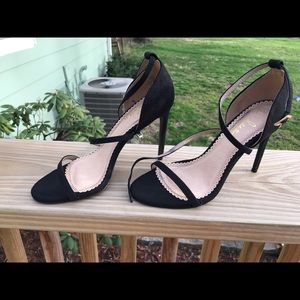 8e67e0f9e93 Lulu s Heels for Women